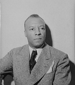 Today in Labor History May 8, 1925, A. Philip Randolph co-founded the Brotherhood of Sleeping Car Porters.